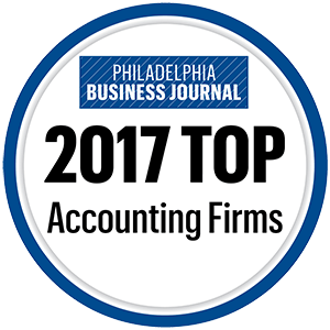 2017-Accounting-Firms-PBJ
