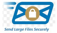 secure-files-icon