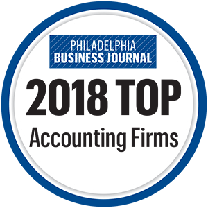 2018-Accounting-Firms