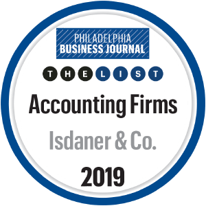 2019-Accounting-Firms---Isdaner-Co