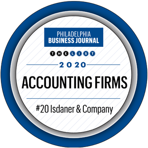 2020-Accounting-Firms-Isdaner-Co