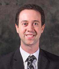 Dave Reichman CPA
